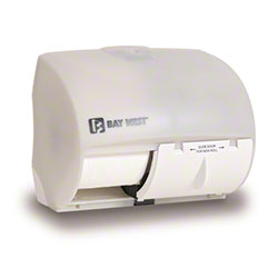 WausauPaper® Dubl-Serv® OptiCore® Dispenser