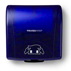 WausauPaper® Silhouette® OptiServ Accent™ Dispenser
