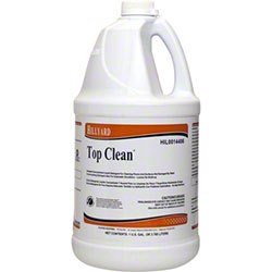 Hillyard Top Clean® Cleaner - Gal.