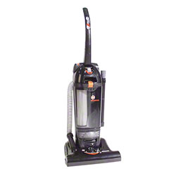 Hoover® Commercial Bagless - 15""