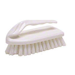 O Cedar® MaxiScrub™ Iron Brush