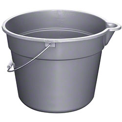 O Cedar® MaxiRough® All-Purpose Bucket w/Spout