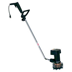 Pacific® Mini-Edger Floor Scrubber/Polisher - 6 1/2""