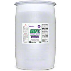 Rex 88X Lemonized Universal Cleaner Degreaser - 30 Gal. Drum