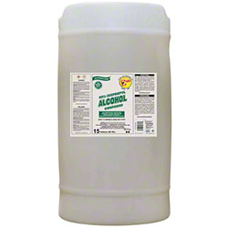 Rex 99% Isopropyl Alcohol Compound - 15 Gal  | Rex Chemical