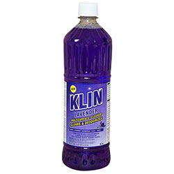 Rex Klin Lavender Multisurface Cleaner - 33 oz. Case/12