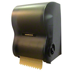 Von Drehle Hands-Free Electronic Dispenser