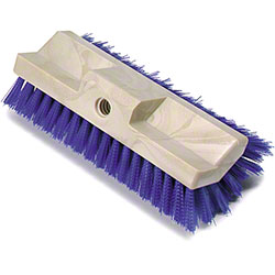 Wilen® Multi-Level Scrub Brush