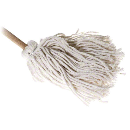 "AGF 54"" Cotton Yacht Mop - 550 g"