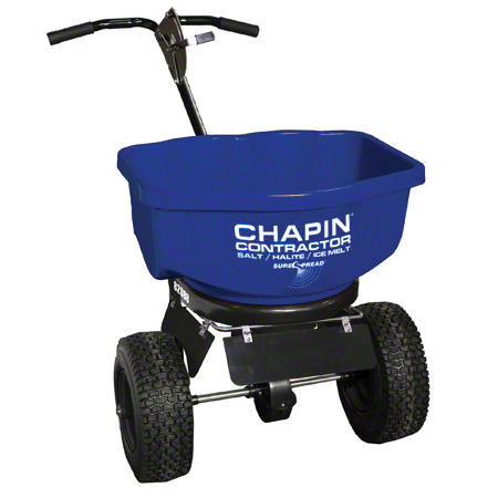 Chapin® 80 lb. Contractor Spreader