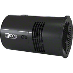 HYSO® HYScent Solo Dispenser - Black