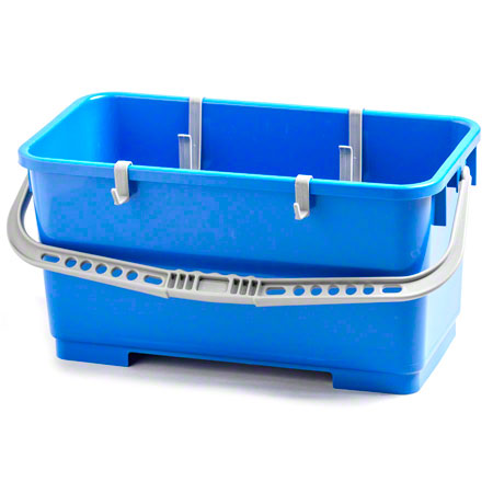M2 Professional Presoak Bucket - Blue