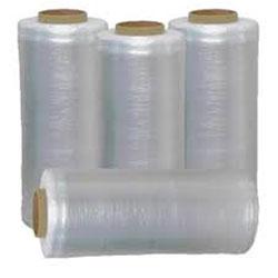 "Bundling Wrap - 5"" x 1000'"