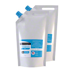 Ionopure™ Air Sanitizer - 2 Liter Pouch