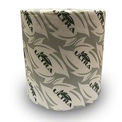 "Ultra 2 Ply Household Toilet Tissue - 4.5"" x 3.5"""