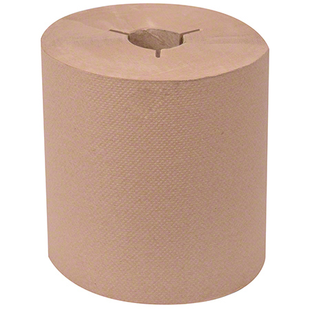 "Tork® Universal Quality Roll Towel -8"" x 800', Natural"