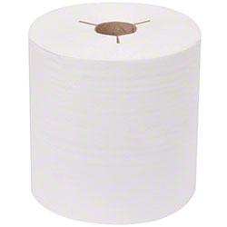 "Tork® Premium Y Notch Hand Towel - 8"" x 600'"