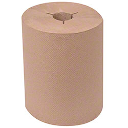 "Tork® Universal Quality Roll Towel -8"" x 550', Nat."