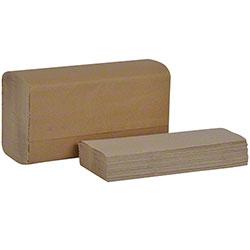 "Tork® Universal Quality Multifold Hand Towel - 9.5"" x 9.1"""