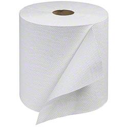"Tork® Universal Quality Hand Towel Roll - 7.9"" x 800'"