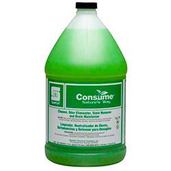 Spartan Consume® Nature's Way Odor Eliminator - Gal.