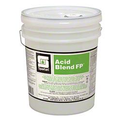 Spartan Acid Blend FP - 5 Gal. Pail
