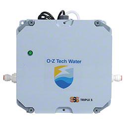 SSS® O-Z Tech Water 1000