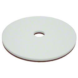 "SSS® Merlin Melamine Foam Floor Pad - 20"""
