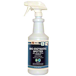 SSS® Bio-Enzymatic Spotter - Qt.