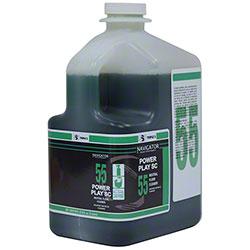 SSS® Navigator 55 Power Play SC Neutral Floor Cleaner -2 L