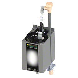 Sunburst Ready-To-Use Dispensing System