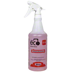 Buckeye® Eco® E14 Muscle Cleaner Bottle & Trigger