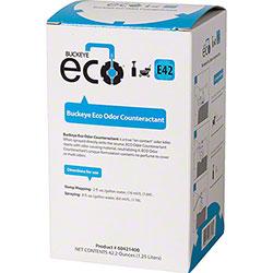 Buckeye® Eco® E42 Odor Counteractant - 1.25 L