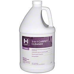 Husky® 1100 3-in-1 Carpet Cleaner - Gal.