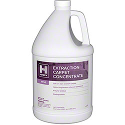 Husky® 1110 Extraction Carpet Concentrate - Gal.