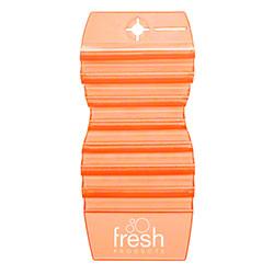 Fresh Eco Fresh® Hang Tag w/o Suction Cup - Mango