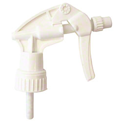Impact® General Purpose Trigger Sprayer - White/White