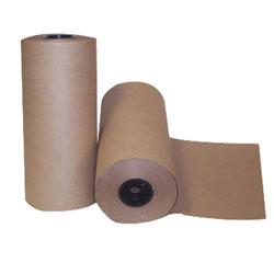 Kraftpaper 24in 40lb 900' Bro 1rl