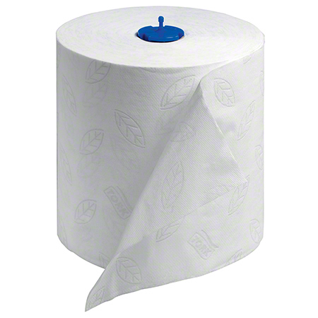 Tork® Premium Soft Matic® Hand Towel Roll