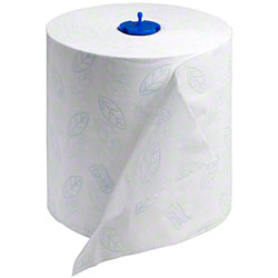 Tork® Premium Soft Matic® Hand Roll Towel