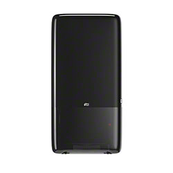 Tork® PeakServe® Hand Towel Dispenser - Black