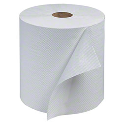 "Tork® Advanced Hand Towel Roll - 7.9"" x 800'"