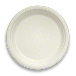 "StalkMarket® P013 Plate - 9"""
