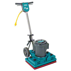 Tennant F14 Orbital Floor Machine - 20""