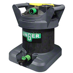 Unger® nLite HydroPower™ DI Standard Pure Water System