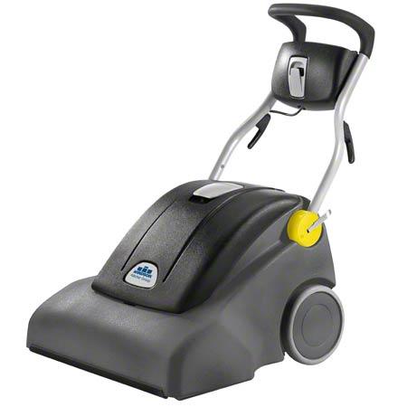 """Windsor® NuWave Wide Area Vacuum - 26"""""""