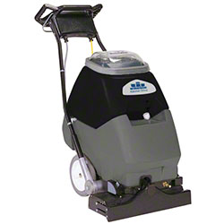 Windsor® Clipper™ 12 Extractor - 12 Gal.