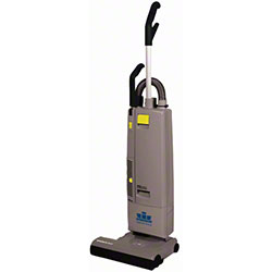 Windsor® Versamatic® Plus Upright Vacuum - 14""