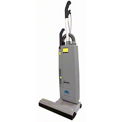 Windsor® Versamatic® Plus Upright Vacuum - 18""