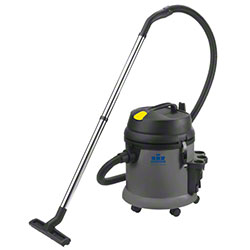 Windsor® Recover™ 7 Wet/Dry Vacuum - 7 Gal.